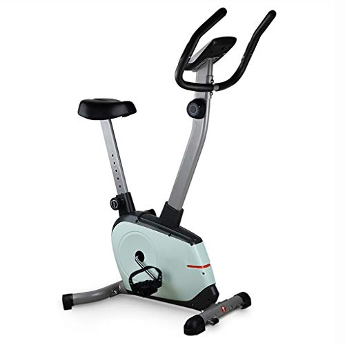 Cyclette Spinning Bike Home Magnetic Ultra Indoor Indoor Bike Office Step Bike Attrezzature polifunzionali per Il Fitness