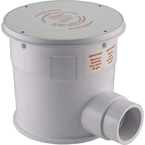 Check Out This Polaris Floor Canister Assembly, Zodiac Caretaker Leaf-B-Gone