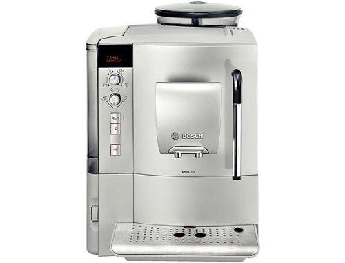 Bosch TES50221RW Machine à Café Automatique