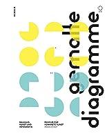 Gemalte diagramme /Painted Diagrams: Bauhaus, kunst und infografik /Bauhaus, Art, and Infographics