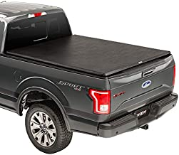 TruXedo TruXport Soft Roll Up Truck Bed Tonneau Cover | 258101 | fits 97-03, 2004 Heritage Ford F-150, LD 250 6' 7