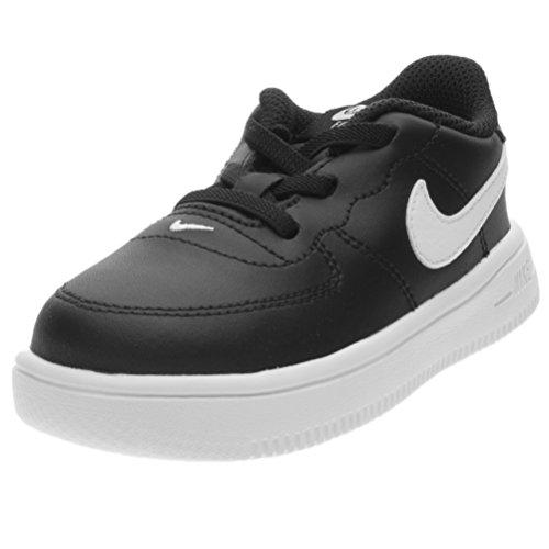 NIKE AIR 314193 B PS air force 1 low Scarpe Ragazza Sport sneaker
