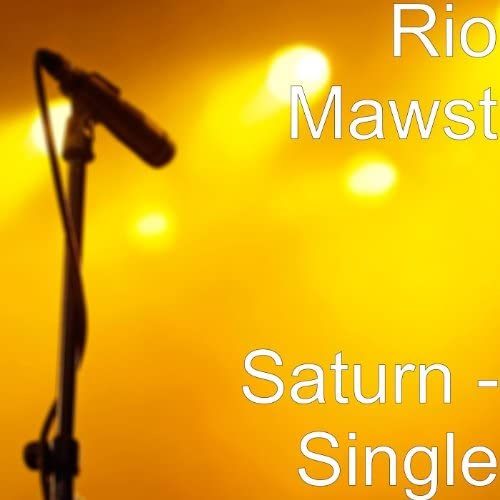 Rio Mawst