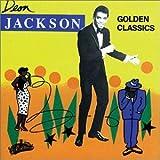 Golden Classics Deon Jackson
