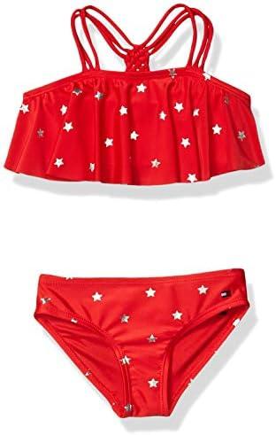 Chinese swimsuit _image0