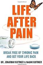 explain pain program
