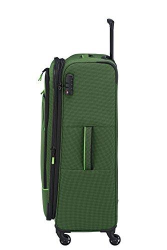 Travelite 87549-80