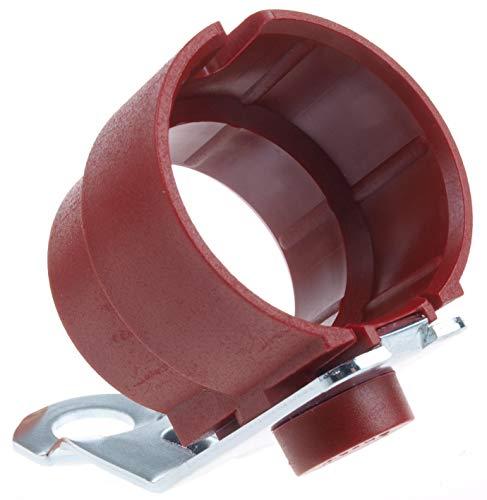 AL-KO Anhänger Steckerhalter Stecker Halter für 7 und 13polige Stecker