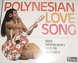 Best polynesian love songs Reviews