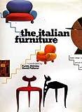 The Italian Furniture (Divers)