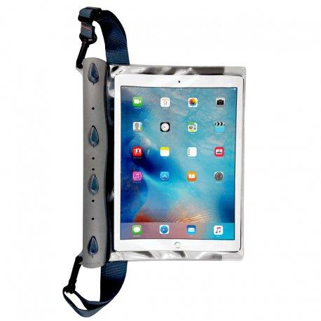 Aquapac Pochette universelle Yumbo zufuhr iPad Pro & autres tablettes