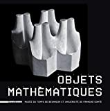 Les Objets Mathematiques