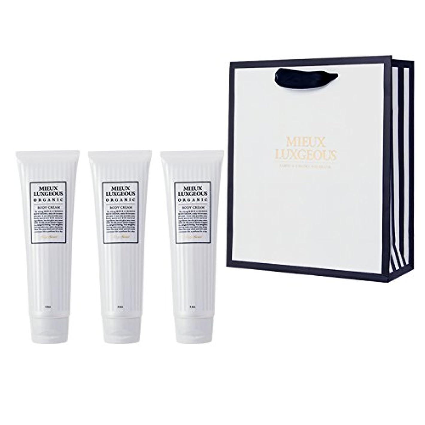 反射ファランクススクランブルBody Cream 3本set with Paperbag02