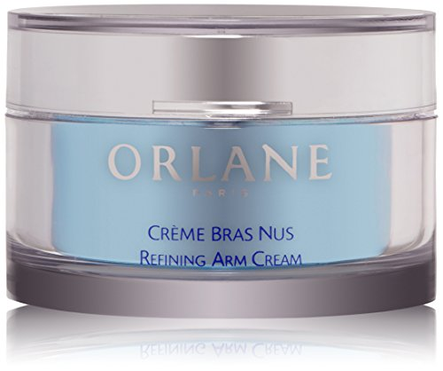 Orlane Corps Crema Bras Nus 200 ml