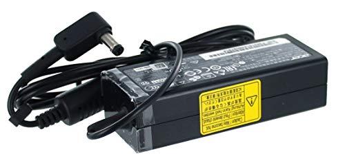 Original Netzteil für Acer Aspire ES1-731, Notebook/Netbook/Tablet Netzteil/Ladegerät Stromversorgung