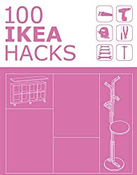ikea hacker b cher unsere empfehlungen f r euch. Black Bedroom Furniture Sets. Home Design Ideas