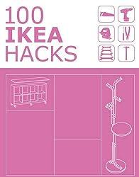 ikea hacker b cher unsere empfehlungen f r euch. Black Bedroom Furniture Sets. Home Design Ideas
