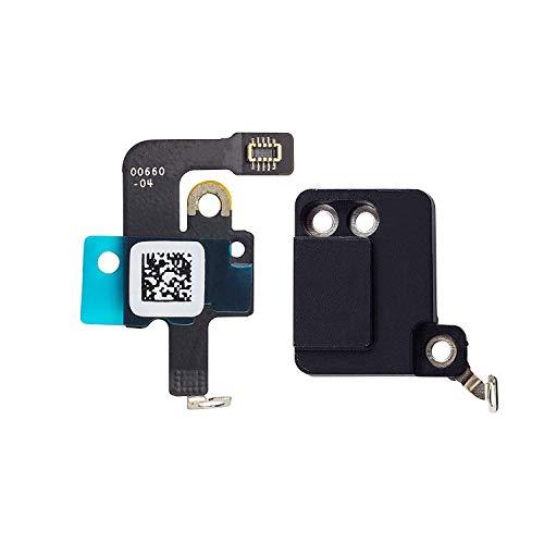 OnlyTech -WiFi WLAN Signal Antenne Flex Kabel und Wireless GPS Signal Antenne für iPhone 8 Plus