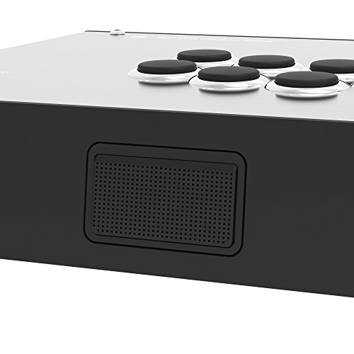 【SONYライセンス商品】ファイティングエッジ刃forPlayStation(R)4/PC【PS4対応】