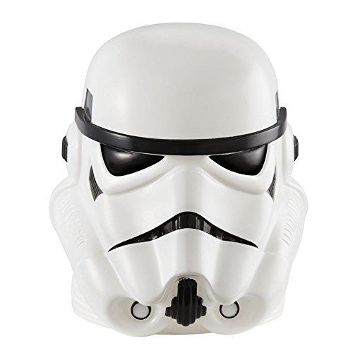 Star Wars - GoGlow-Kumpel: Nachtlicht und Taschenlampe