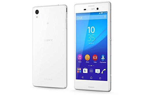 Sony Xperia M4 Aqua Smartphone-5