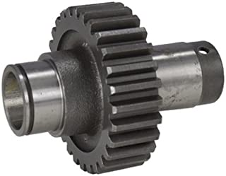 Aftermarket Dual Range PTO Gear Replaces John Deere 1010 and 2010 T13512