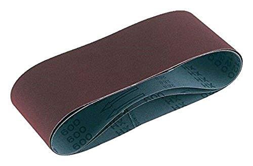 FESTOOL 499153 Schleifband L620X105 P120 RU2, 10 Stück