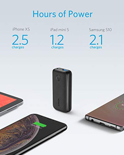 41ADr2MvnFL-PD45W出力のモバイルバッテリー「cheero Power Plus 5 15000mAh」をレビュー!Chromebookに良いかも