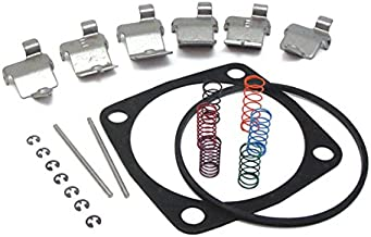 Best th400 governor kit Reviews