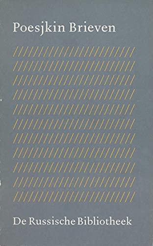 Verzamelde werken (De Russische bibliotheek) (Dutch Edition)