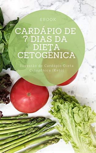diéta 07 fogyókúrás nokedli