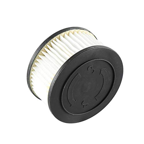 Euros 1141 120 1600 Air Filter Fit for Stihl MS251 MS261 MS271 MS291 MS311 MS381 MS391 Chainsaws with Fuel Filter and Spark Plug Tune Up Kit