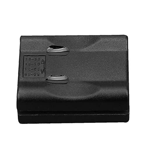Separador del cable flojo chaqueta longitudinal del tubo de haz de fibra óptica Cortadora 1.5-3.3mm herramienta de desmontaje del búfer de hardware Accesorios para herramientas