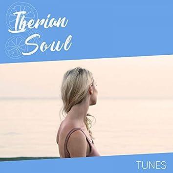 Iberian Soul Tunes
