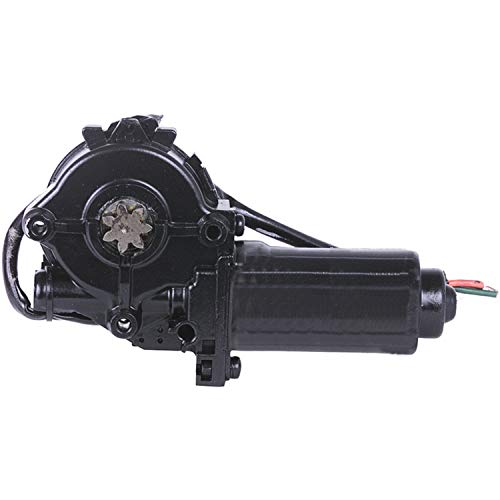 04 tundra window motor - 5