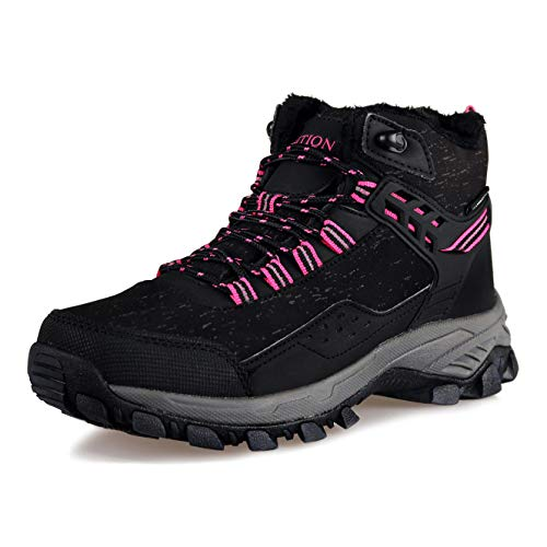 Most bought Womens Backpacking Boots and Shoes