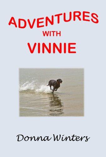 Adventures with Vinnie