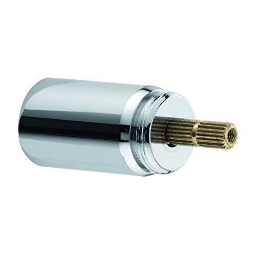 Kludi Verlaengerung 7507905-00, 40mm, für Unterputz-Ventil verchromt