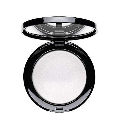 Artdeco No Color Setting Powder Puder, 01 FL19, 30 g