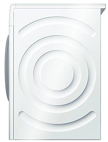 Asciugatrice Bosch Serie 8 WTW855R9IT