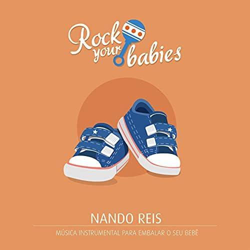 Rock Your Babies