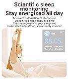 Zoom IMG-2 xhn braccialetti smart watch fitness