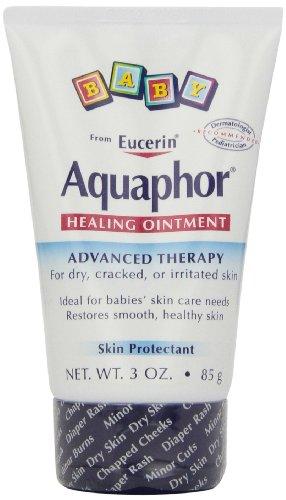 Aquaphor – ungüento curativo para bebé (90 ml)