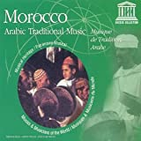Maroc Unesco