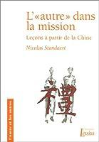 L'autre dans la mission : Leçon à partir de la Chine