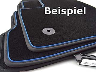 Suchergebnis Auf Für Bmw E36 Matten Teppiche Autozubehör Auto Motorrad
