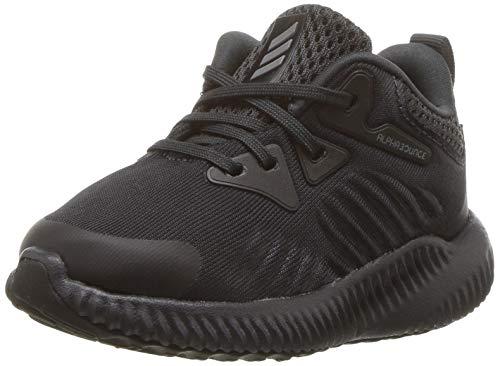 adidas Unisex Kids Alphabounce Beyond Running Shoe