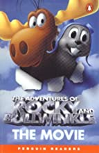 The Adventures of Rocky and Bullwinkle: The Movie