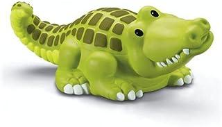 Fisher-Price Little People Alligator