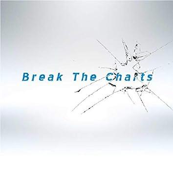 Break the Charts
